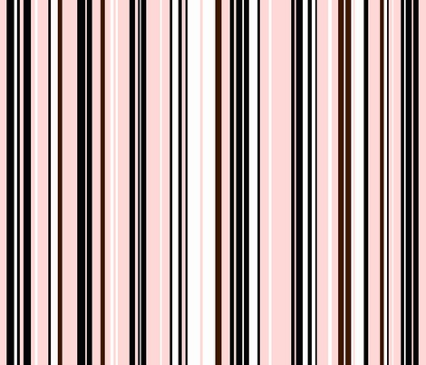 Rrrstripes02_contest259208preview
