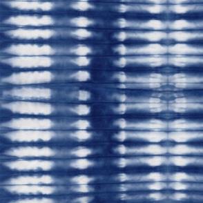 TR_Shibori Stripe_repeat