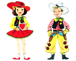 Rrspoonflower-cowboy-dolls-white-bg_thumb