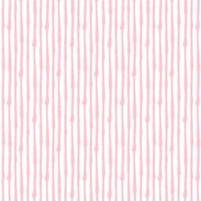 ice cream stripe - Strawberry