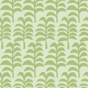 Veggie Green