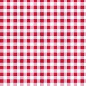 Plaids vector seamless patterns