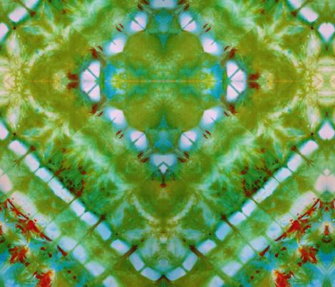 3afbedf198e53 https://www.spoonflower.com/wallpaper/5583656-watercolor-shadow ...