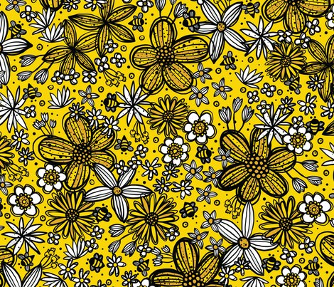 Rbee_flowers_nowords_yellow-01_shop_preview