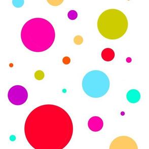 FiberArt.STUDIO Pattern