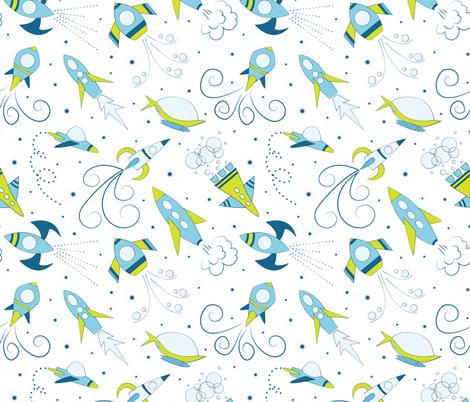 https://www spoonflower com/wallpaper/6436105-aqua-filigree-floral