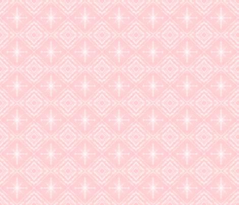 Pinky strií