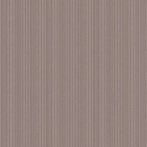 lilac_taupe_striped