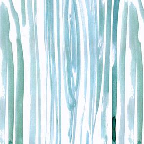 cestlaviv_woodstains_smokeyteal3_8x18