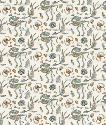 Natural-history-pattern_preview