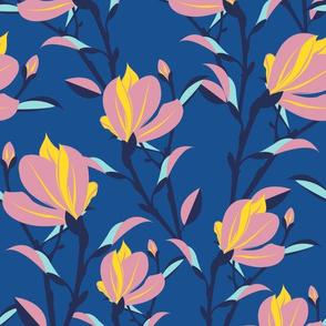 magnolia-blue