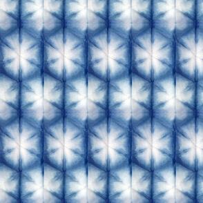 Sekka Snowflake