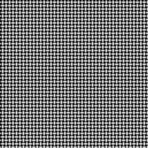 texturemate-weave01