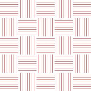 cre8tvdeb Coral Tiles No. 5