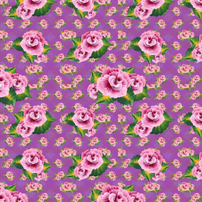 Coming Up Roses_medium scale