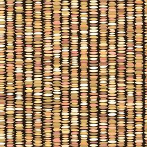 rug-copper-brass-stripe