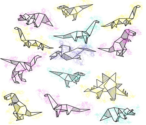 Rrgeo-dino_contest256093preview