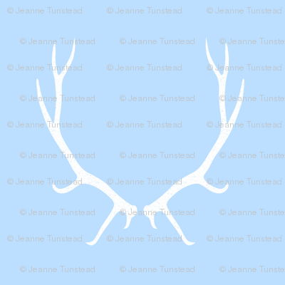 Light-blue-antlers_preview