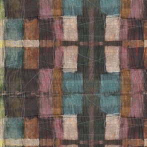 abstract_plaid_mave_rust_teal