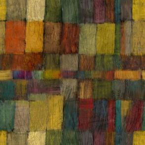 autumn_grid