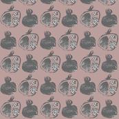 N_005A_ Pomegranate