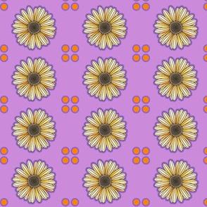 MargueriteDot-Lavender