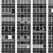 terra urban vista gray