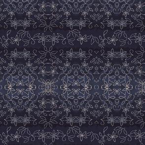 Shibori thread embroidery-01