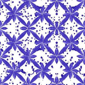 Balmoral Blue