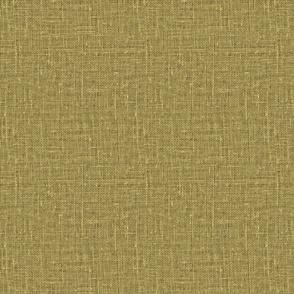 Chartreuse Natural linen