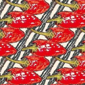 matts paprika 90