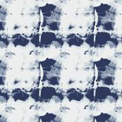 Shibori Textured