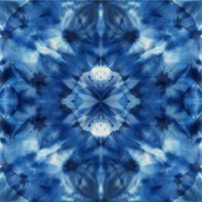Shibori seamless pattern16
