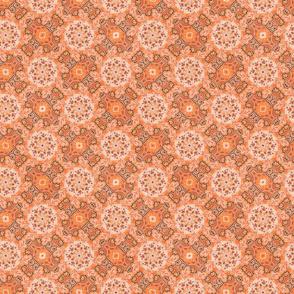 peachspoonflower