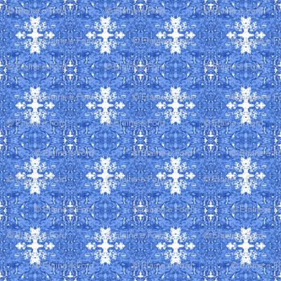 Shibori_snowflakes_8x8_indigo_preview