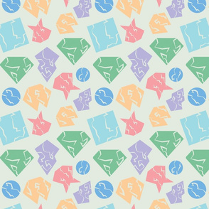 Rabstract_minimalist_swatch_8x8_150_shop_thumb