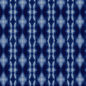 Shibori   (WC-ML3)
