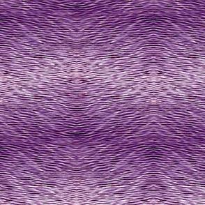 Water Ripples Purple