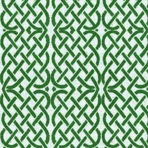 celtic 100