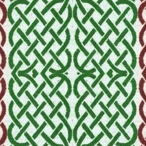 celtic 102