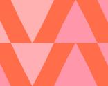 Rr4e6daa2b-6ebf-42cc-a102-3c7d61e0218d_thumb