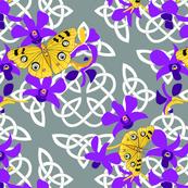 CelticButterflies