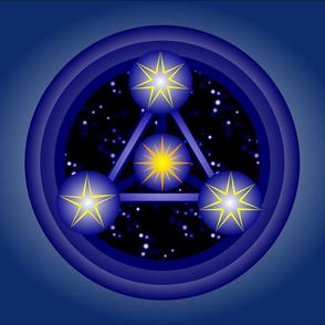 Alchemy2 - Three Stars