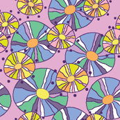 FlowerForms-Lavender