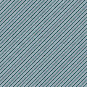 Coastal Stripes Classic