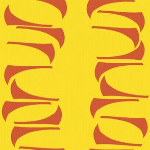 mod_row_yellow_rust