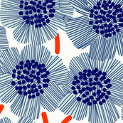 Lydia_Flower_Blue