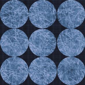 dots_navy_blue