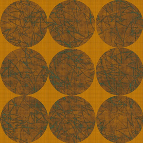 copper-verdigris_dots