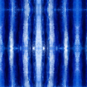 Digital Shibori 2